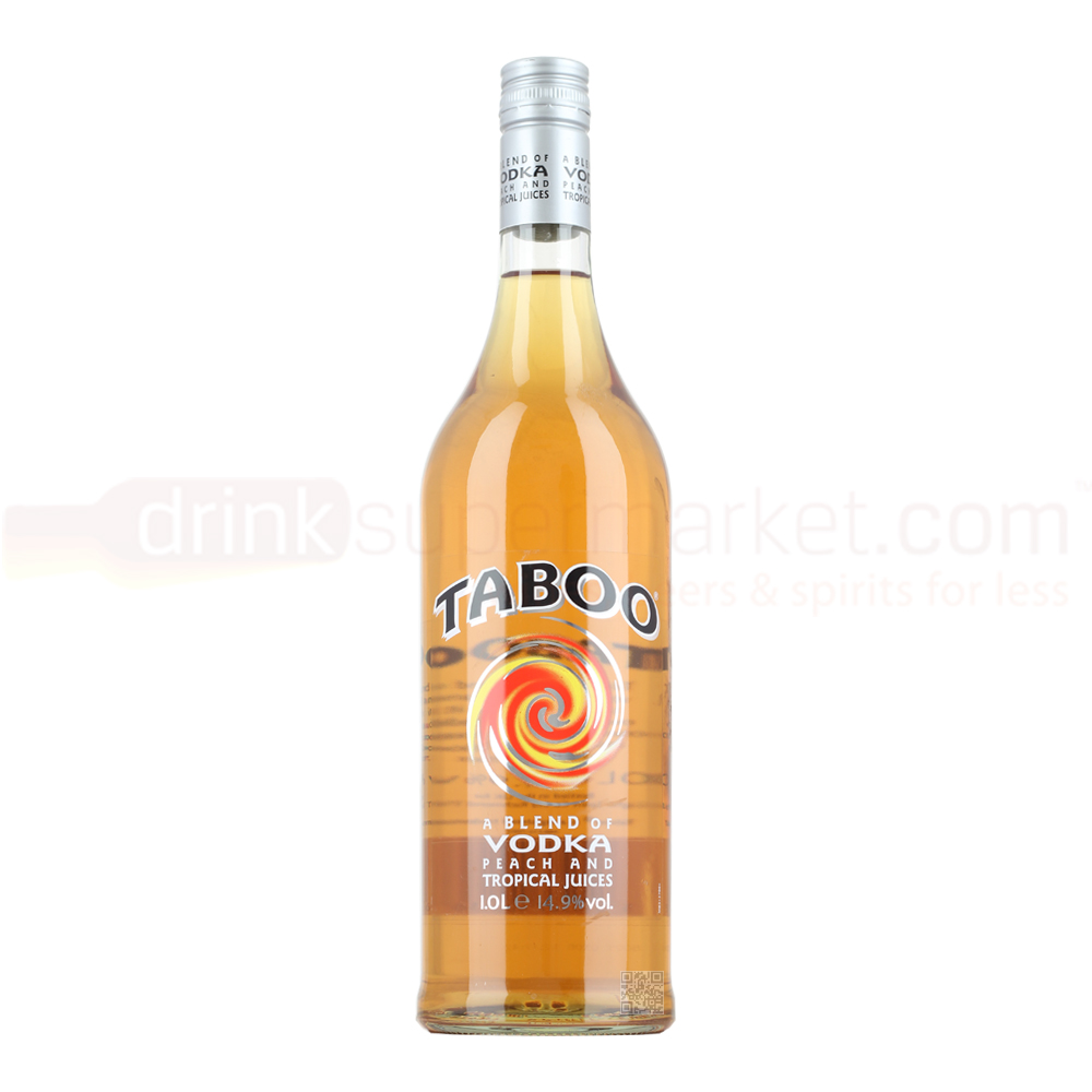 Buy cheap citrus fruit vodka compare alcoholic drinks for Cheap fruity mixed drinks