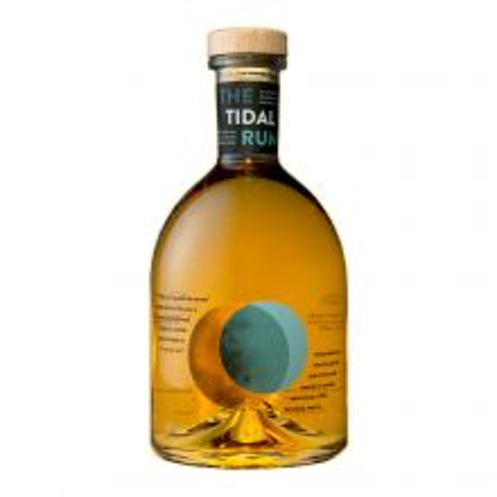Tidal Rum 70cl