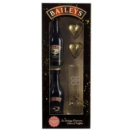 baileys-flavours-duo-glass-&-chocolates-2x5cl-gift-pack