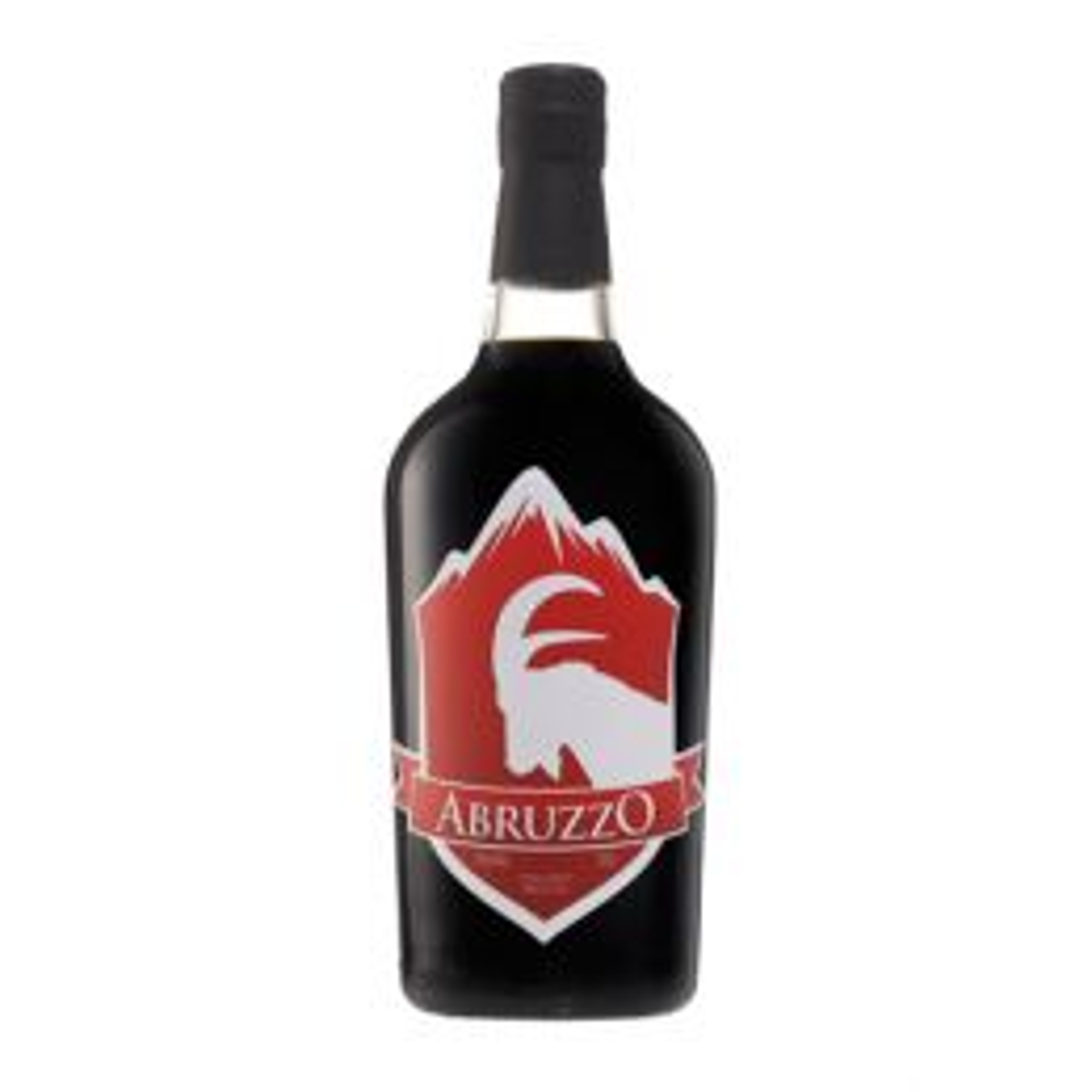 Abruzzo Liqueur 70cl
