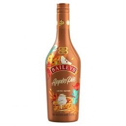 Baileys Apple Pie Liqueur 70cl