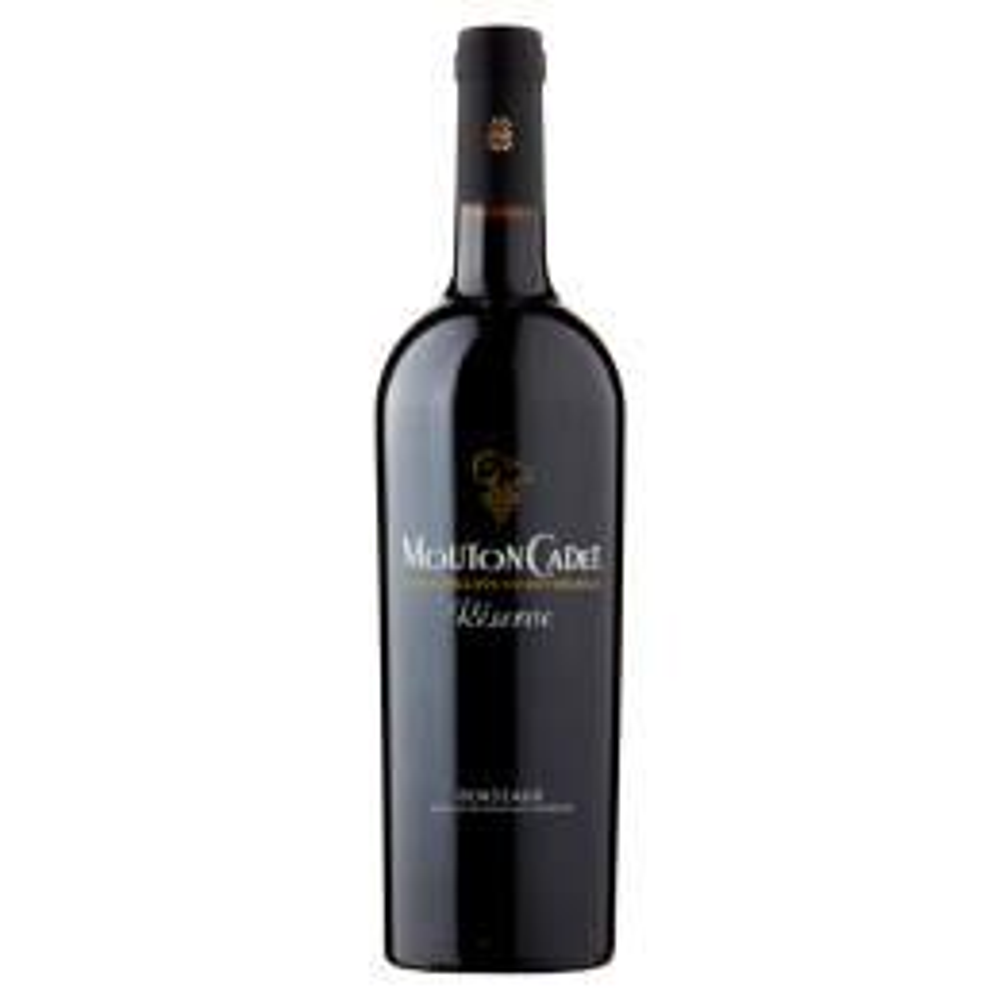 Baron-philippe-de-rothschild-mouton-cadet-bordeaux-french-red-wine-75cl