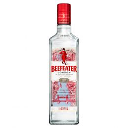 Beefeater Gin 70cl