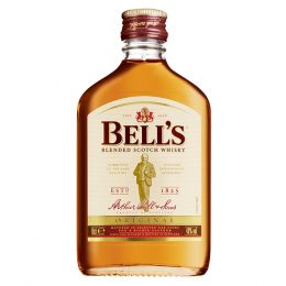 Bells Original Whisky 10cl Miniature