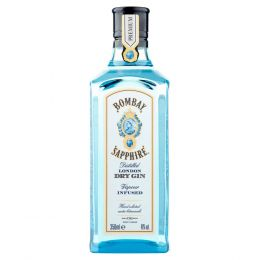 Bombay Sapphire Gin 35cl
