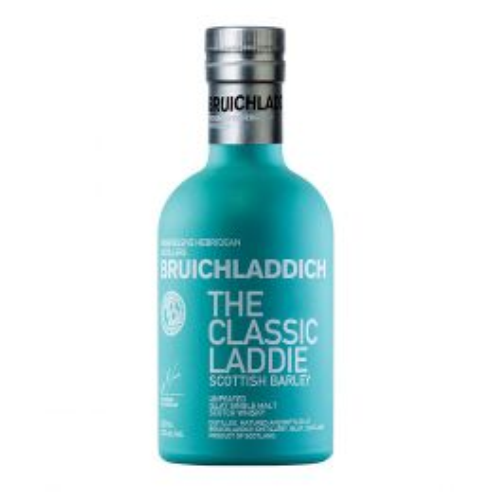Bruichladdich The Classic Laddie 20cl