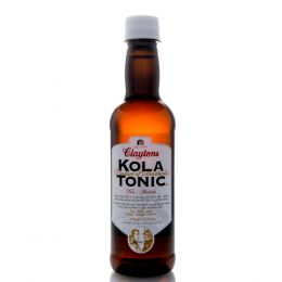 Claytons Kola Tonic 375ml