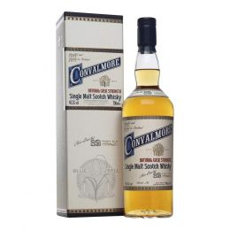 Convalmore 32 Year (1984) Whisky 70cl