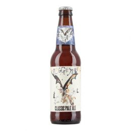 Flying Dog Doggie Style American Pale Ale 355ml Bottle