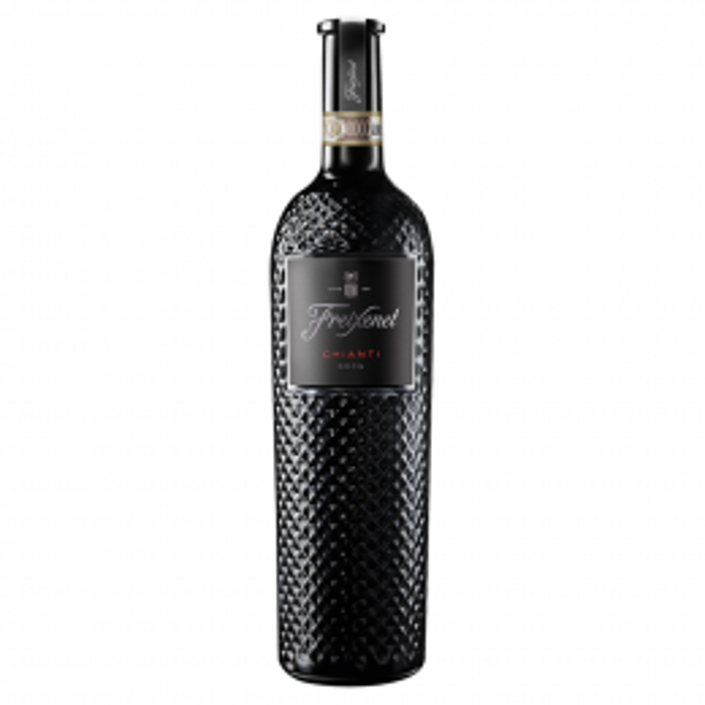 Freixenet Chianti DOCG Red Wine 75cl