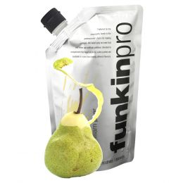 Funkin Pro William Pear Puree 1kg