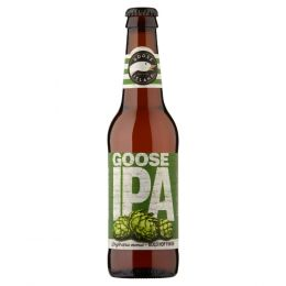 Goose Island IPA India Pale Ale 12x 355ml