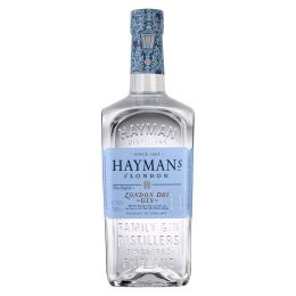 Hayman's Gin 70cl