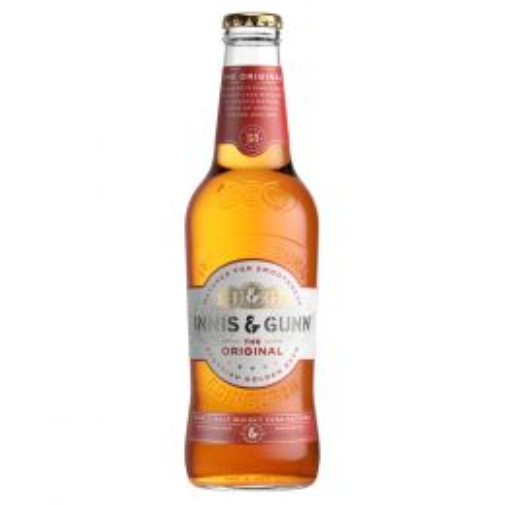 Innis & Gunn The Original Beer 330ml