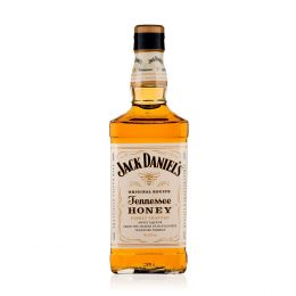 Jack Honey Jack Daniels Tennessee Honey Whiskey Liqueur 70cl