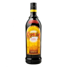 Kahlua Coffee Liqueur 70cl