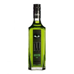 La Fee NV Absinthe 70cl