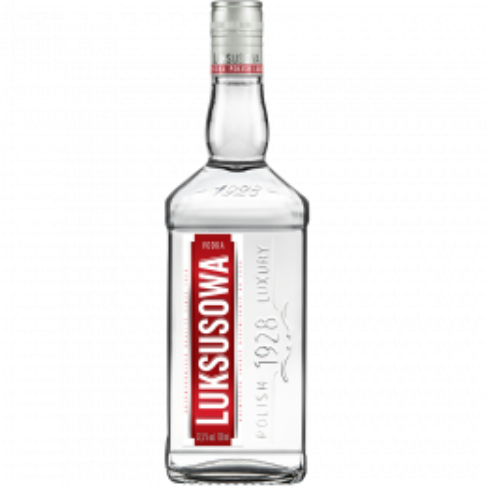 Luksusowa Potato Vodka 70cl
