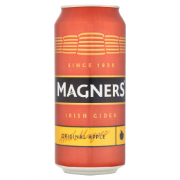 Magners Original 24x 440ml