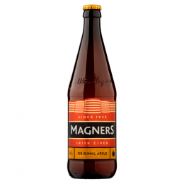 Magners Original 12x 568ml