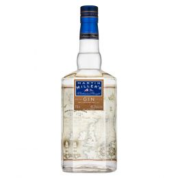 Martin Millers Westbourne Strength Gin 70cl