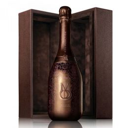 Mod Selection Rose Champagne 75cl