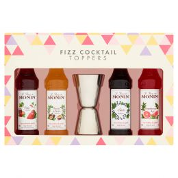 fizz-cocktail-toppers-4x5cl