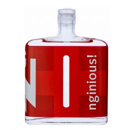 Nginious Blended Gin 50cl