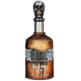 Padre Azul Anejo Tequila 70cl