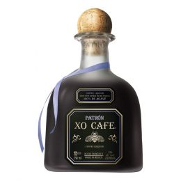 Patron XO Cafe Liqueur with Tequila 35cl