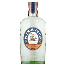 Plymouth Gin Plymouth Gin 70cl