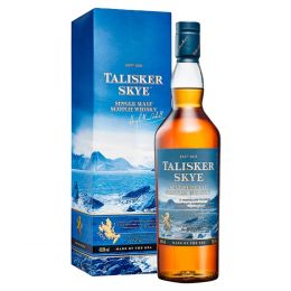 Talisker Skye Whisky 70cl