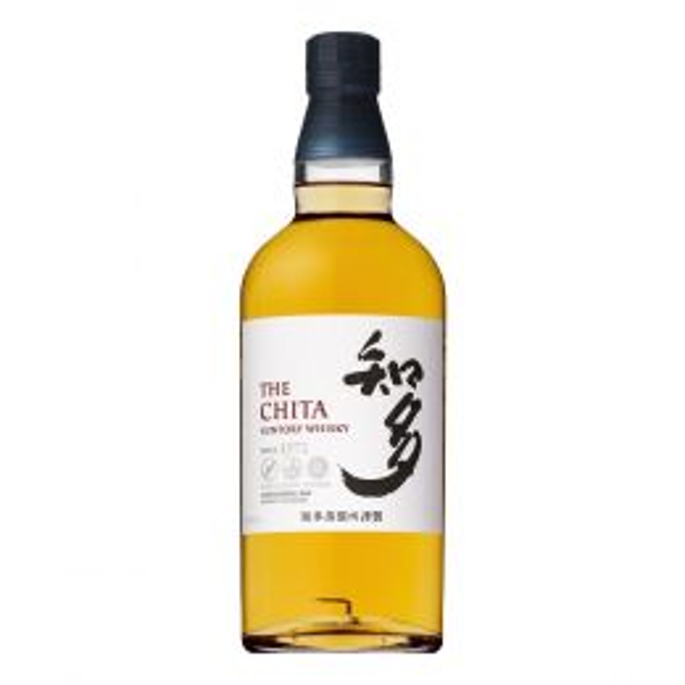 The Chita Suntory Whisky 70cl