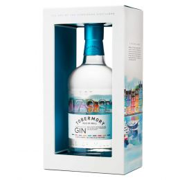 Tobermory Gin 70cl