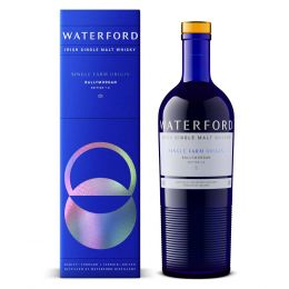 Waterford Ballymorgan 1.2 Whisky 70cl