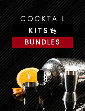 Kit Bundles
