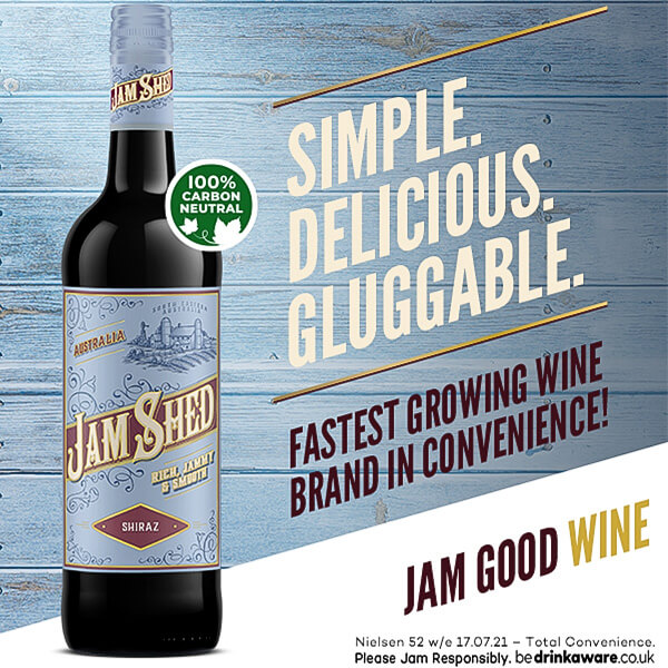 2021 10 11 Jam Shed Accolade Wines