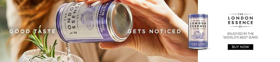 2121 10 11 London Essence Tonic Water
