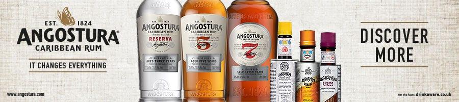 a/n/angostura_category_page_900x200px.jpg