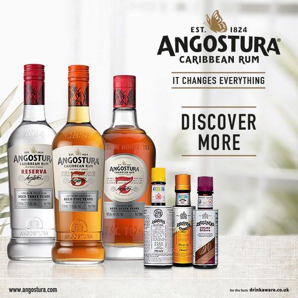 a/n/angostura_homepage_hero_600x600px.jpg