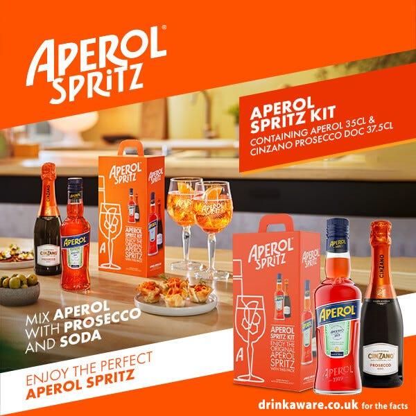 a/p/aperol-kit-bundle-summer.jpg
