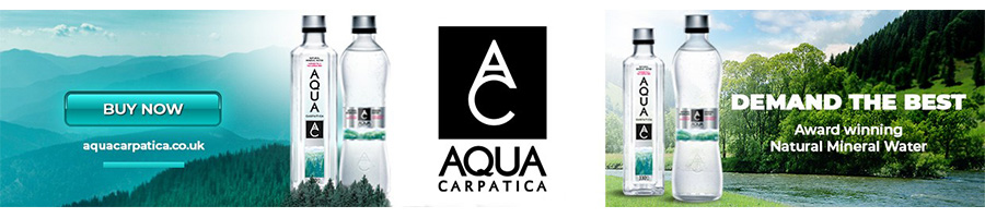 a/q/aqua-water.jpg