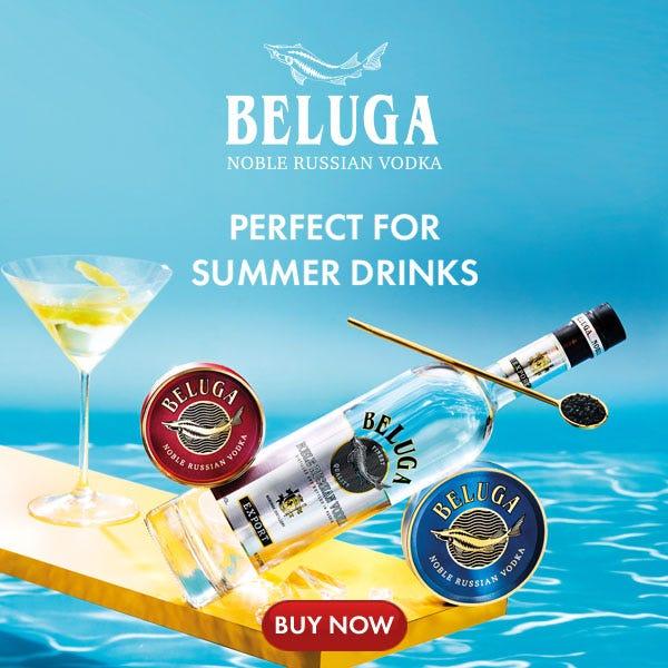 b/e/beluga-banner-home-vodka.jpg