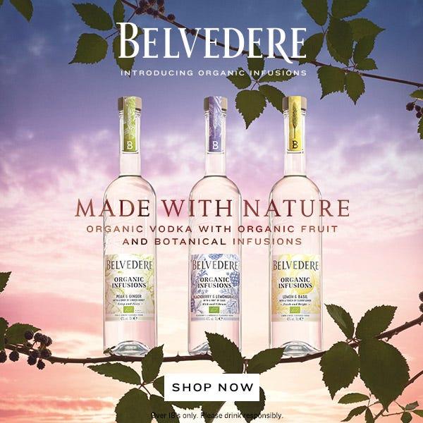 b/e/belvedere-vodka-banner.jpg