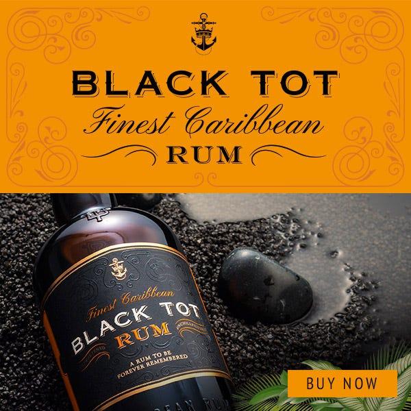 b/l/black-tot-rum-homepage-banner.jpg