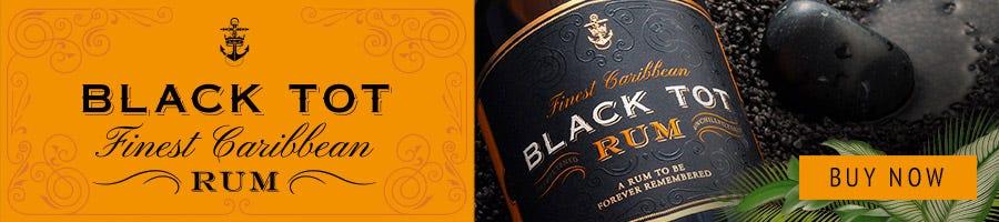 b/l/black-tot-rum.jpg