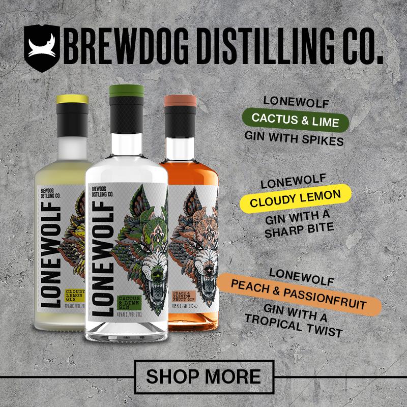 b/r/brewdog-lonewolf-homepage-_banner.png