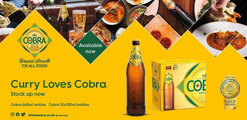 c/o/cobra-slideb-banner-820x400px.jpg