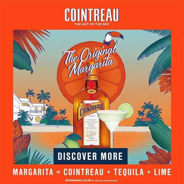 c/o/cointreau-home-banner.jpg