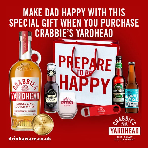 c/r/crabbies_fathers_day.jpg
